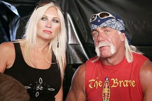 linda-and-hulk-hogan-pic-getty-103374889