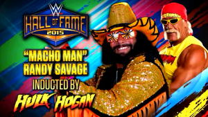macho-man-randy-savage-hall-of-fame