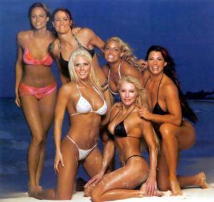 SKS-WWE_Divas-2004-Group_s