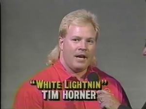 Tim-Horner