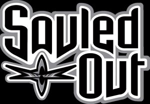 wcw_souled_out_2000_logo_by_b1uechr1s-d57jspo.png