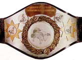WWF_North_American_Heavyweight_Championship