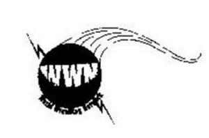 www-world-wrestling-network-74509893