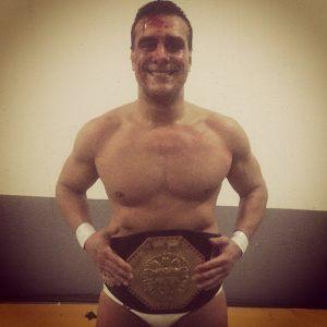Alberto-El-Patron-Champion_AAA