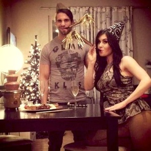 seth-rollins-and-girlfriend-party
