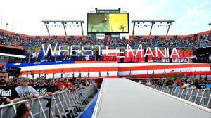 WrestleMania28_ramp