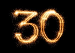 30sin