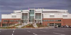greensboro-coliseum