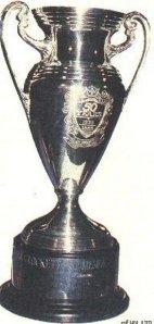 lens8808871_1262499008Crocket_Cup_1987