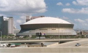 Louisiana_Superdome