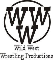 WildWestWrestlingLogo1_zpsbdb0e739