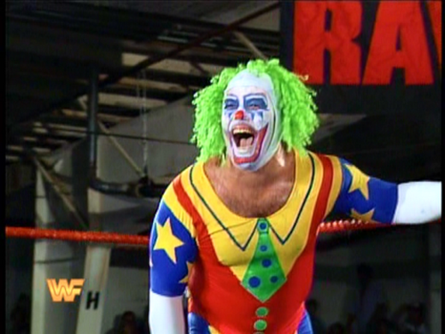 [Image: 5325-raw-doink_the_clown-laughing-wwf.png]