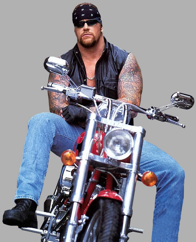 american-bad-ass-undertaker.jpg