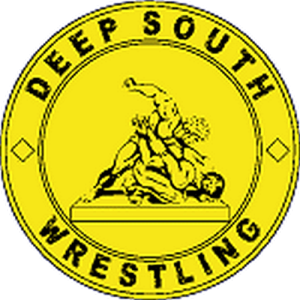 Deep_South_Wrestling