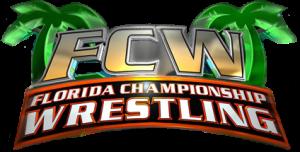 FCW_Logo2