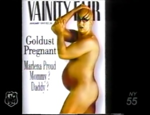 goldustpregnant