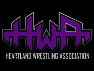 Heartland_Wrestling_Association