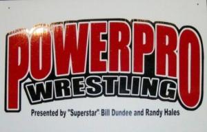 Power_Pro_Wrestling