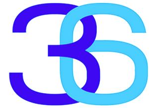 sin36