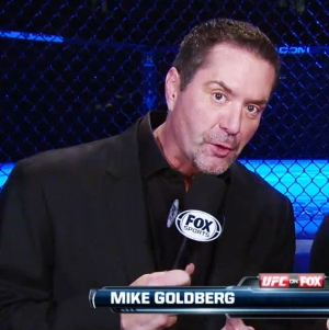 UFC-Mike-Goldberg