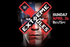 WWE Extreme Rules 2015 Poster.jpg