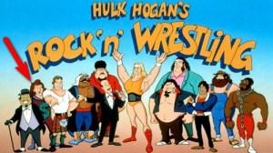 Hogans_RocknWrestling
