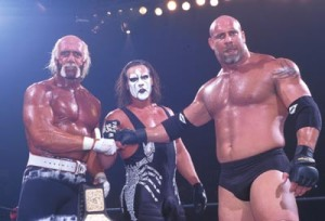 hulkhogan-sting-billgoldberg
