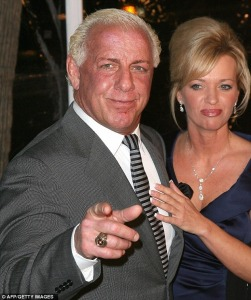 Jacqueline-Beems-ric-flair-wife