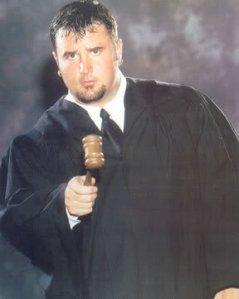 JudgeJeffJones003