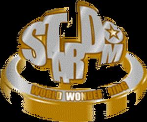 World_Wonder_Ring_Stardom
