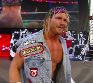dolph-ziggler-sports-megadeth-patch