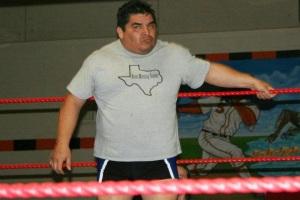 RudyGonzalez
