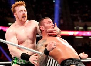 20130408_RAW_Sheamus_Orton