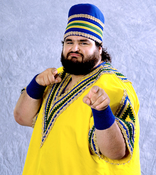 World Wrestling Federation (Aquellos Maravillosos 80's) - Página 6 43_one-man-gang-akeem-04