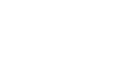 Back From The Dead Part III