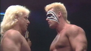 Flair-vs.-Sting-Clash-1