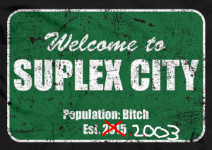Suplex-City-Bitch-WWE-3