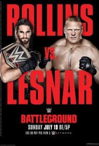 WWE_Battleground_2015_Official_Poster