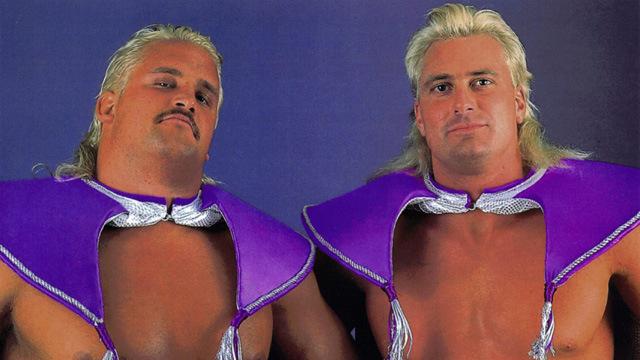 beverly-brothers.jpg