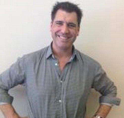 Rick Bognar