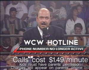 hotlinepromo