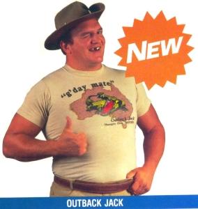 outbackjack