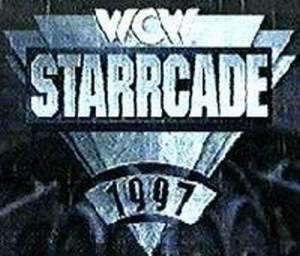 Starrcade1997
