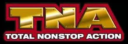 tna-2002