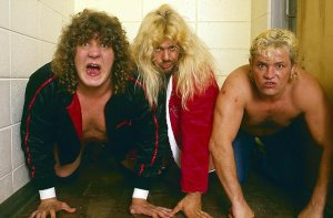 Fabulous_Freebirds_2