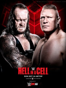 Hell_in_a_Cell_2015_Poster