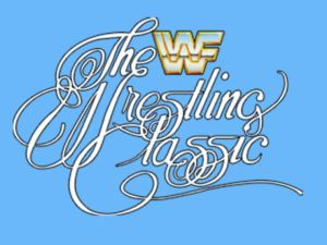 the-wrestling-classic