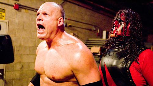 Resultado de imagen para Imposter Kane