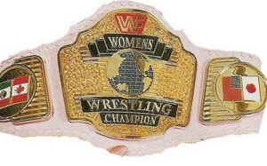 WWF_Women's_Championship_93