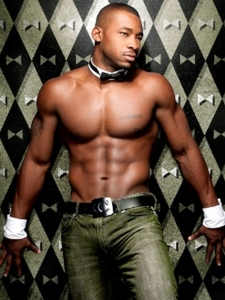 Kenny-King-Chippendale